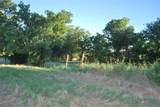 TBD County Road 2730 - Photo 7