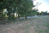 TBD County Road 2730 - Photo 8