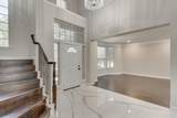 416 Spyglass Drive - Photo 5