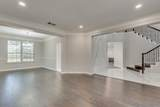 416 Spyglass Drive - Photo 6