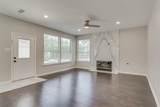 416 Spyglass Drive - Photo 8