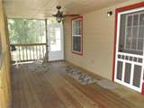 1403 Blackjack Road - Photo 3