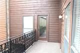 3479 Courtyard Circle - Photo 19