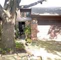 3479 Courtyard Circle - Photo 21