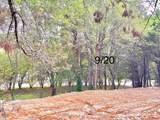 3240 Lakeside Drive - Photo 2