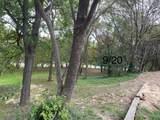 3240 Lakeside Drive - Photo 4