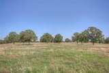 2239 Finis Road - Photo 27