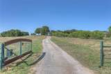 2239 Finis Road - Photo 29