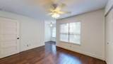 9910 Royal Lane - Photo 11