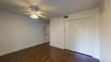 9910 Royal Lane - Photo 15