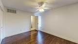 9910 Royal Lane - Photo 16