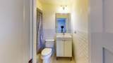 9910 Royal Lane - Photo 17