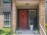 9910 Royal Lane - Photo 2