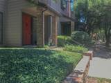 9910 Royal Lane - Photo 21