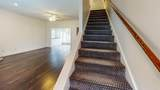 9910 Royal Lane - Photo 9