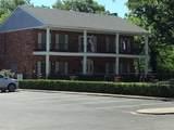 1213 Roaring Springs Road - Photo 20