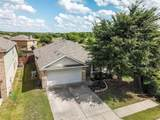 9841 Sterling Hill Drive - Photo 28
