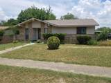 1212 Oak Creek Drive - Photo 1