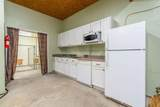 3302 State Hwy 154 - Photo 12