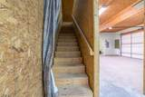 3302 State Hwy 154 - Photo 17