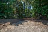 3302 State Hwy 154 - Photo 2