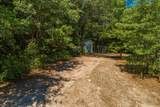 3302 State Hwy 154 - Photo 22