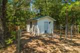 3302 State Hwy 154 - Photo 23
