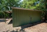 3302 State Hwy 154 - Photo 27