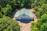 3302 State Hwy 154 - Photo 7