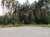 2812 Timber - Photo 2