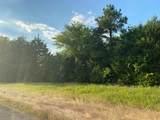 0000 U.S. Highway 80 - Photo 2