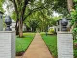 4940 Lahoma Street - Photo 17