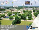 3825 Main Street - Photo 1