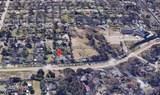 550 Laureland Road - Photo 1