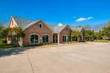 5301 Village Creek Drive - Photo 2