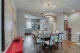 5013 Morris Avenue - Photo 12