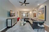 5013 Morris Avenue - Photo 16
