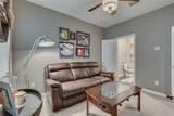 5013 Morris Avenue - Photo 4