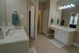 701 Table Rock Drive - Photo 11