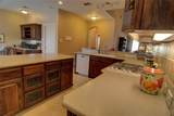 701 Table Rock Drive - Photo 14