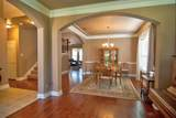 701 Table Rock Drive - Photo 17