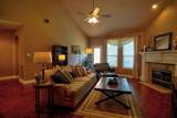 701 Table Rock Drive - Photo 18