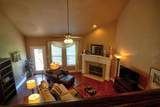 701 Table Rock Drive - Photo 19