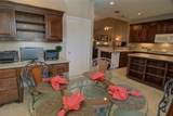 701 Table Rock Drive - Photo 2