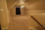 701 Table Rock Drive - Photo 23