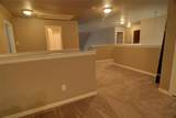 701 Table Rock Drive - Photo 26