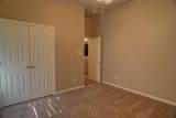 701 Table Rock Drive - Photo 31