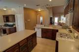 701 Table Rock Drive - Photo 5