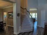 312 Creekside Trail - Photo 9