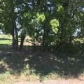 7388 Farm Road 114 - Photo 12